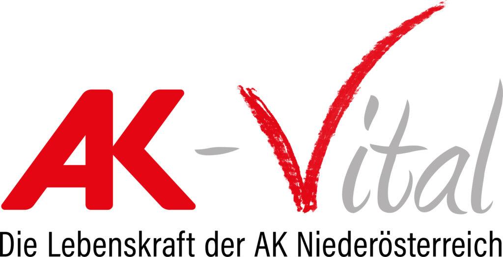 AK Niederösterreich - AK Vital